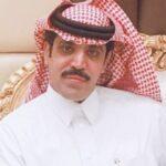 سمو الأمير فيصل بن بندر يستقبل مدير قناة الإخبارية
