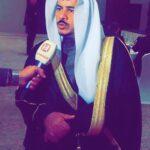معالي رئيس جامعة المجمعة اليوم الوطني ذكرى عزيزة ليوم مضيء في تاريخ المملكة