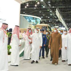 سمو الأمير فيصل بن سلمان يدشن أول مشروع نموذجي لإسكان العمالة بالمدينة المنورة