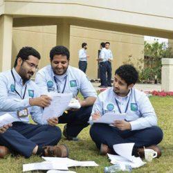 جمعية ريف توقع مذكرة تفاهم وشراكة مجتمعية برعاية من إمارة منطقة الرياض