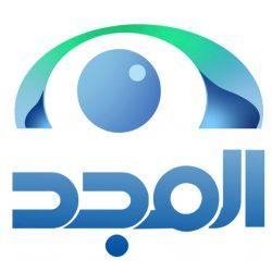 الرياض.. الأولى عربياً في الطموح والابتكار وريادة الأعمال