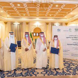 جامعة الملك عبدالعزيز تستحدث برنامج الماجستير التنفيذي في الإعلام الرقمي