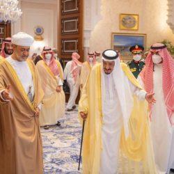محمد بن سلمان: نقترب من تحقيق أهداف رؤية السعودية قبل 2030 ونستعد لرؤية 2040